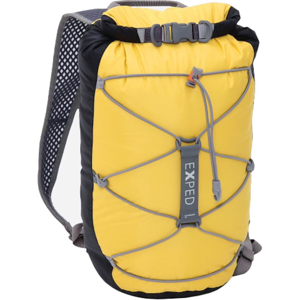 Рюкзак Exped Cloudburst 15