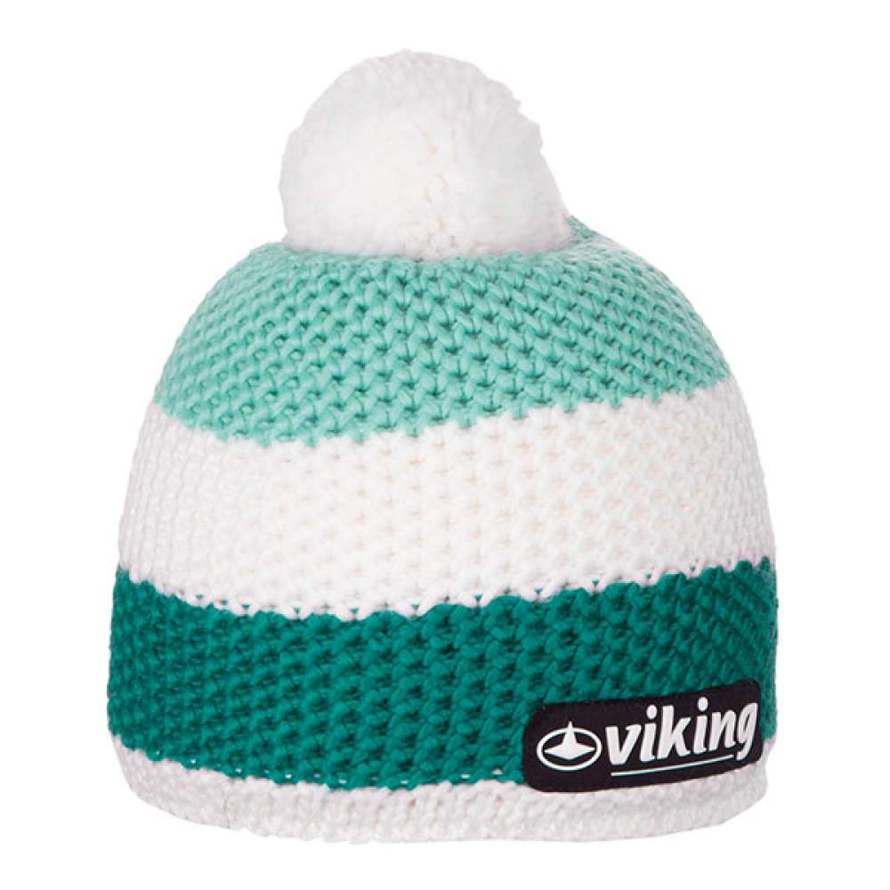 Шапка Viking Timber Windstopper