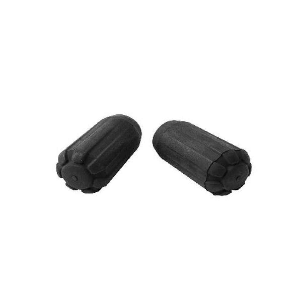 Наконечники Black Diamond Trekking Pole Tip Protector