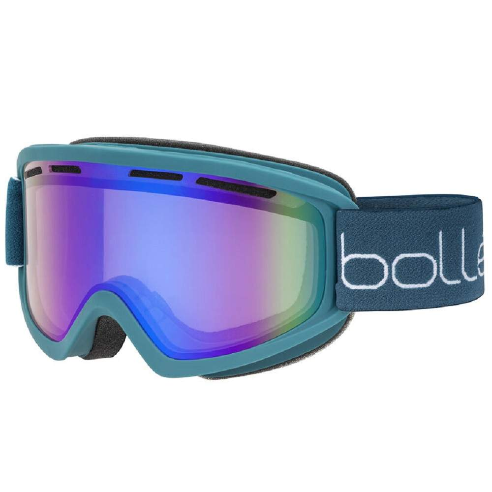 Маска Bolle Freeze Plus 22051