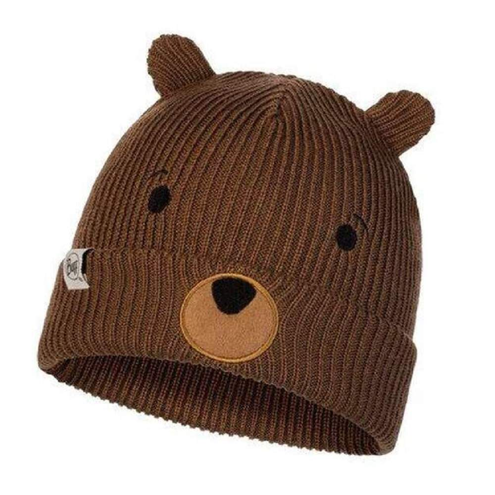 Шапка Buff Child Knitted Hat Funn