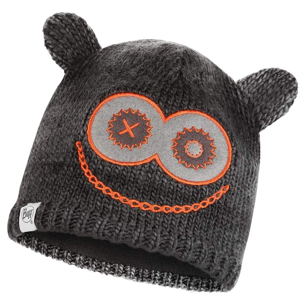 Шапка Buff Child Knitted and Polar Hat Monster Jolly