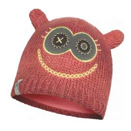 Шапка Buff Child Knitted and Polar Hat Monster Merry