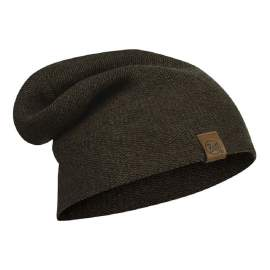 Шапка Buff Knitted Hat Colt