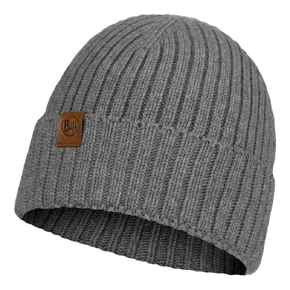 Шапка Buff Knitted Hat N-Helle