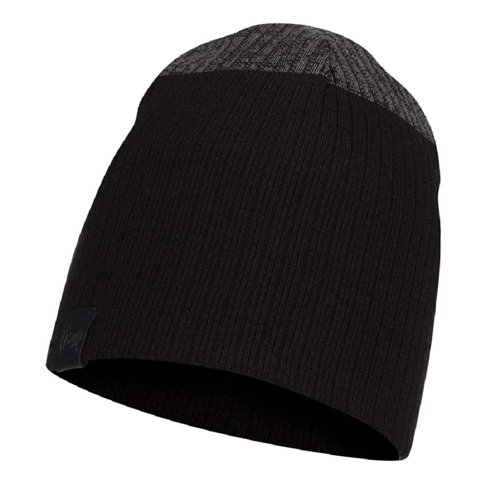 Шапка Buff Knitted Hat New Dima