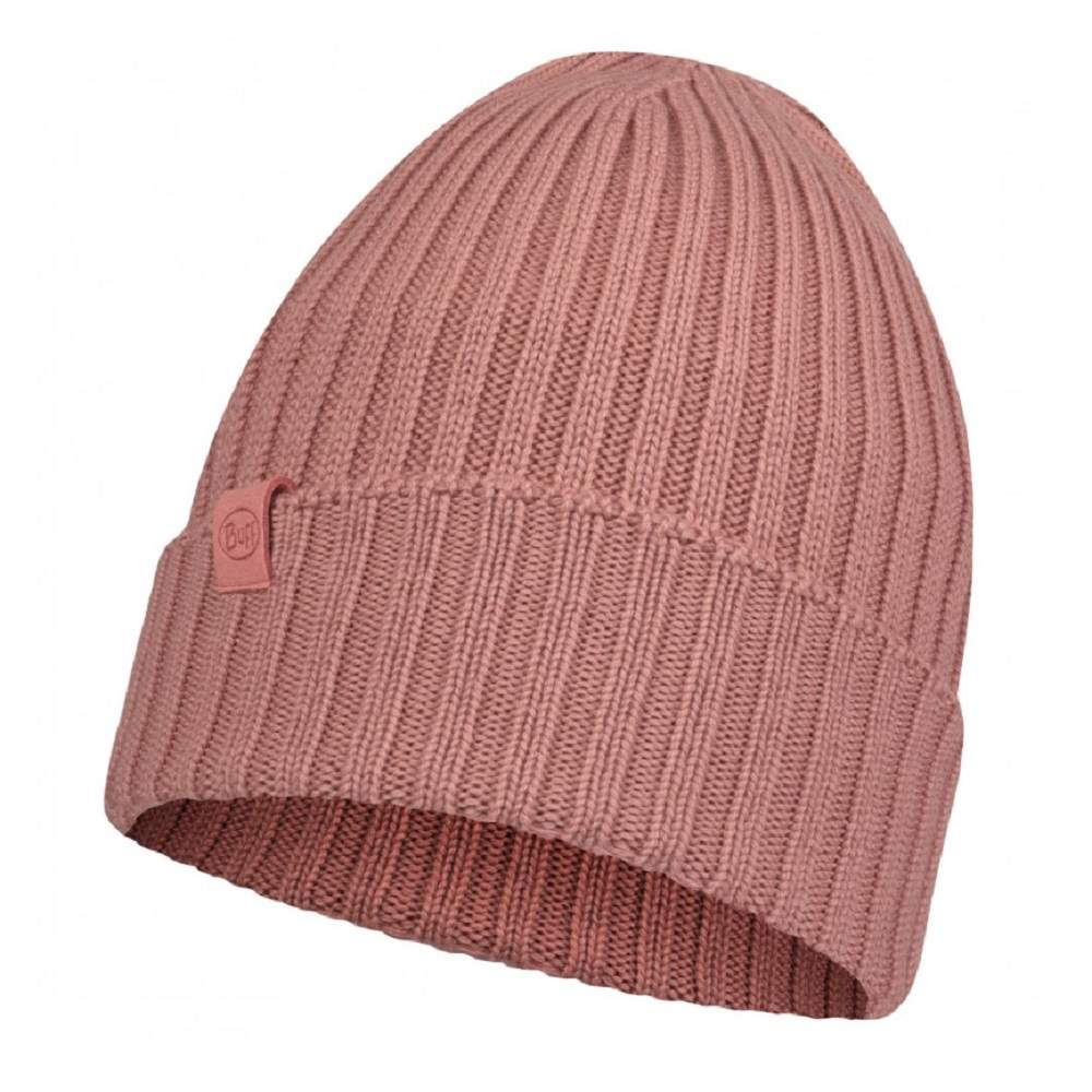 Шапка Buff Knitted Hat Norval