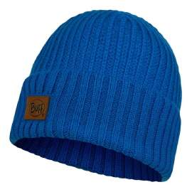 Шапка Buff Knitted Hat Rutger Olympian