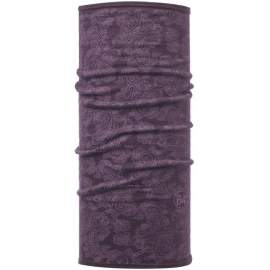 Бафф Buff Lightweight Merino Wool Hank Plum