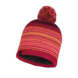 Шапка Buff Knitted and Polar Hat Neper