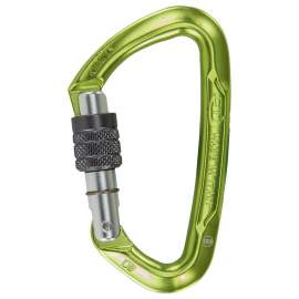 Карабін Climbing Technology Lime SG 2C45800 ZZB