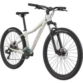 "Велосипед 27,5"" Cannondale Trail 7 Feminine (2021)"