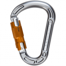 Карабін Climbing Technology Concept WG