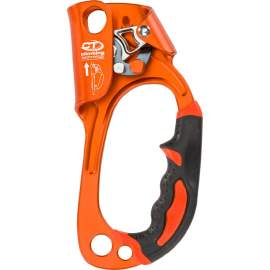 Жумар Climbing Technology Quick-Up Plus правий