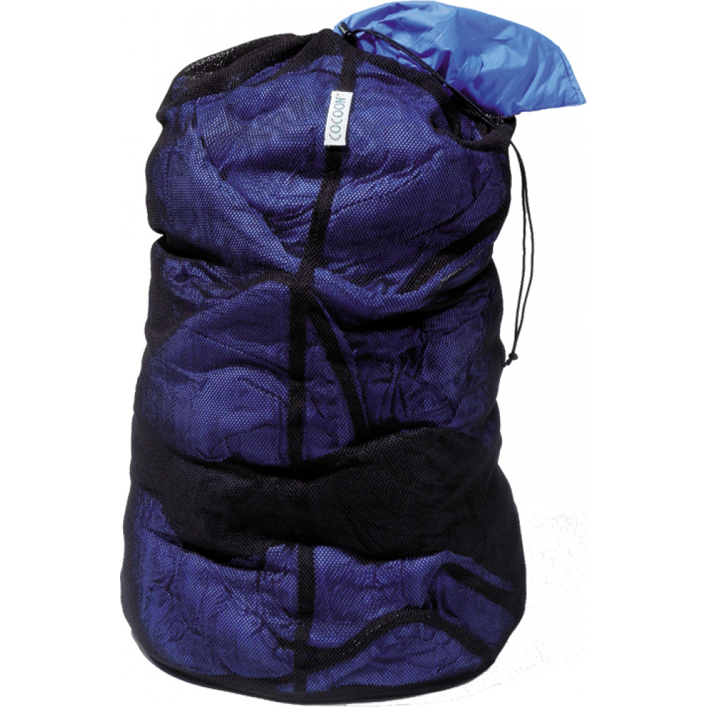Чохол Cocoon Sleeping Bag Storage Bag Mesh
