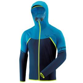Куртка Dynafit Alpine WP 2.5L Jacket Mns