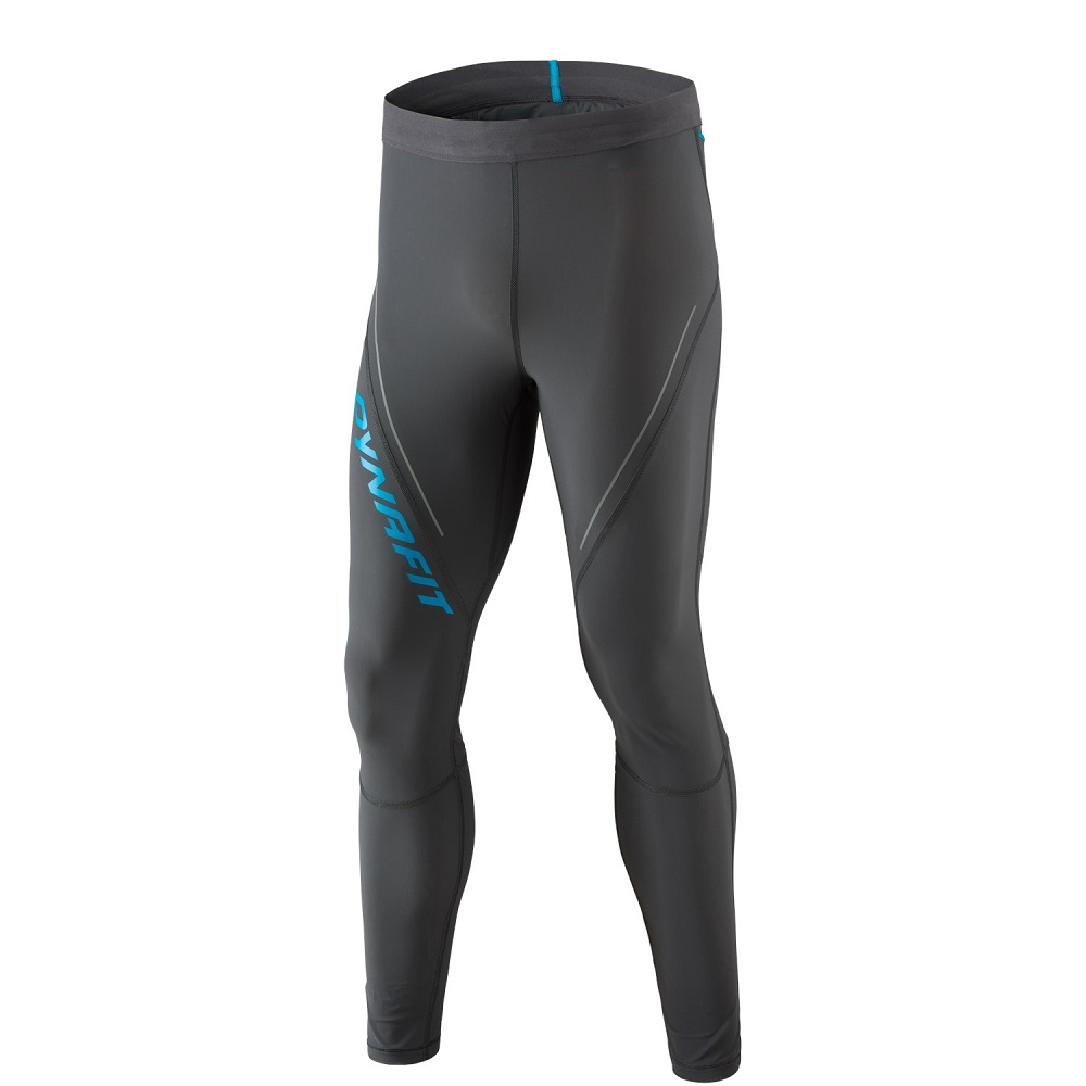 Штани Dynafit Ultra 2 Long Tights Men