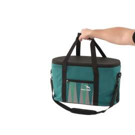 Сумка-холодильник Easy Camp Backgammon Cool bag L