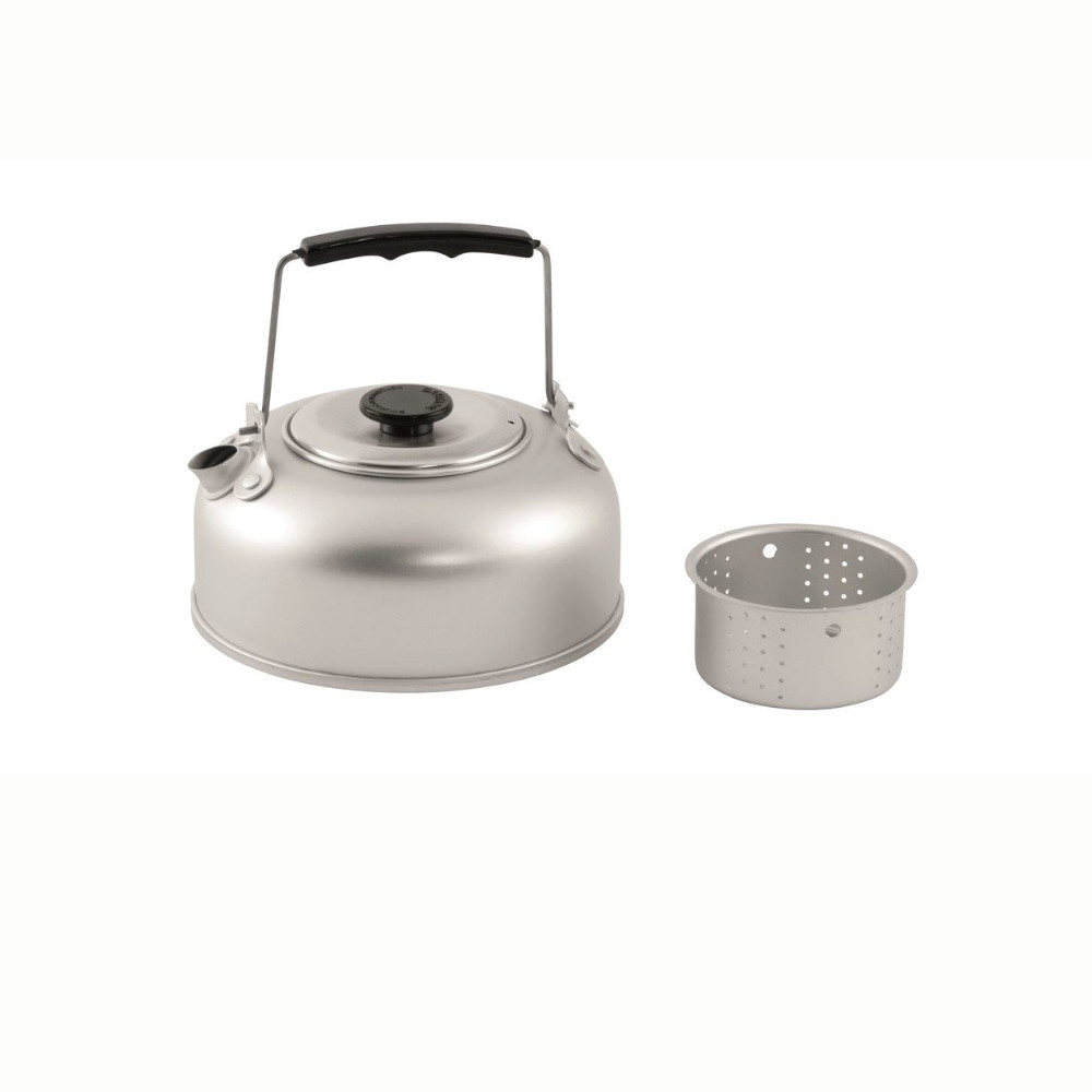Чайник Easy Camp Compact Kettle