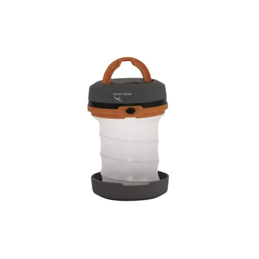 Лампа Easy Camp Dugite Lantern