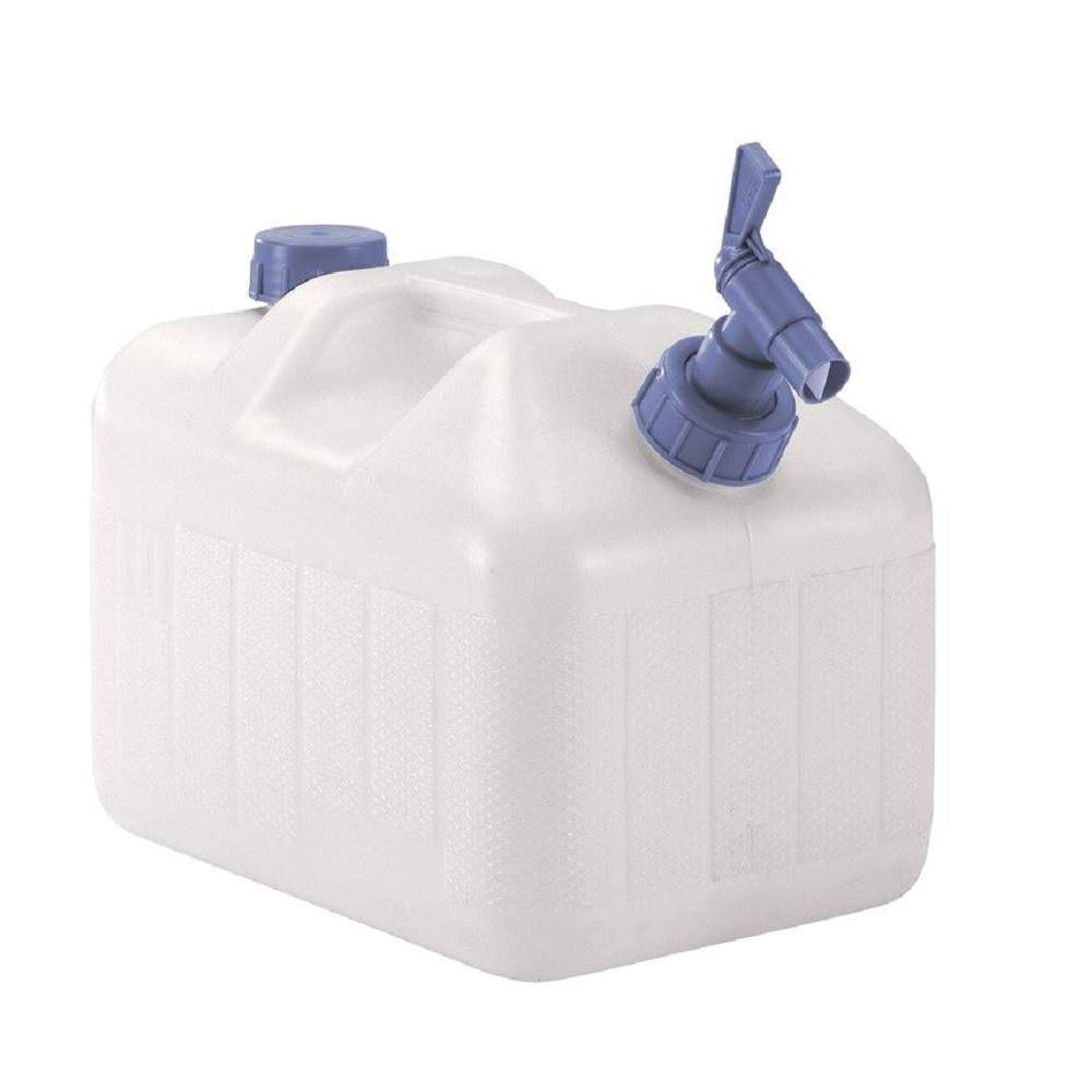 Каністра Easy Camp Jerry Can 10L