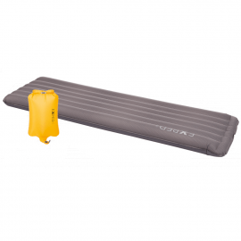 Каремат Exped Downmat 7 M