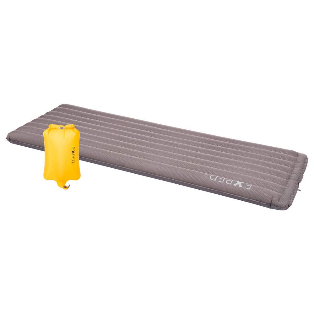 Каремат Exped Downmat UL Winter LW