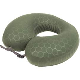Подушка Exped Neckpillow Deluxe