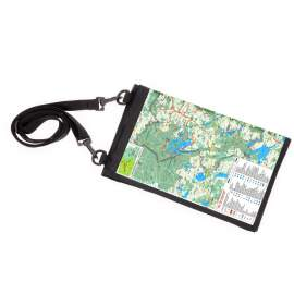 Планшет для карты Fjord Nansen Map Case Apne