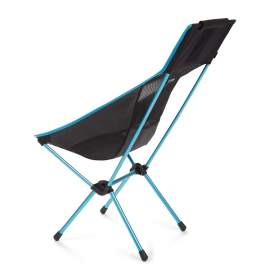 Кресло Helinox Sunset Chair Black