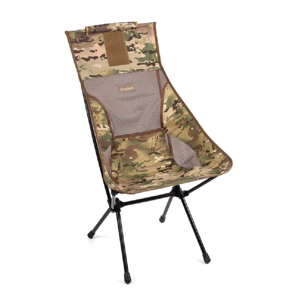 Крісло Helinox Sunset Chair Multicam