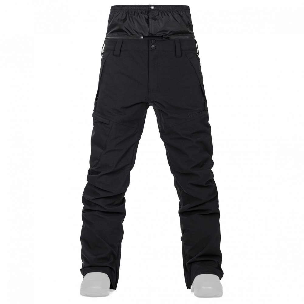 Штаны Horsefeathers Charger Pants Mns