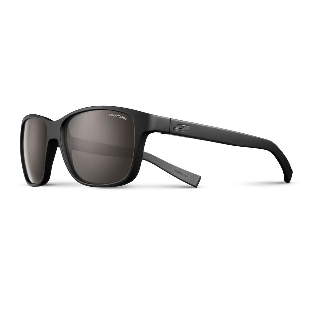 Окуляри Julbo Powell J4759014