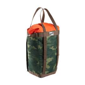 Рюкзак Kelty Hyphen Pack-Tote