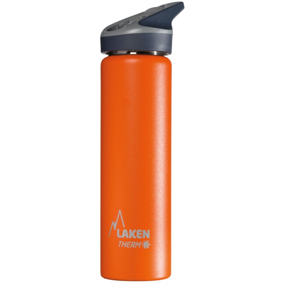 Термофляга Laken Jannu Thermo 0,75 л