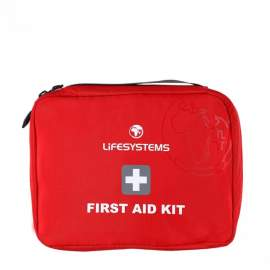 Аптечка Lifesystems First Aid Case