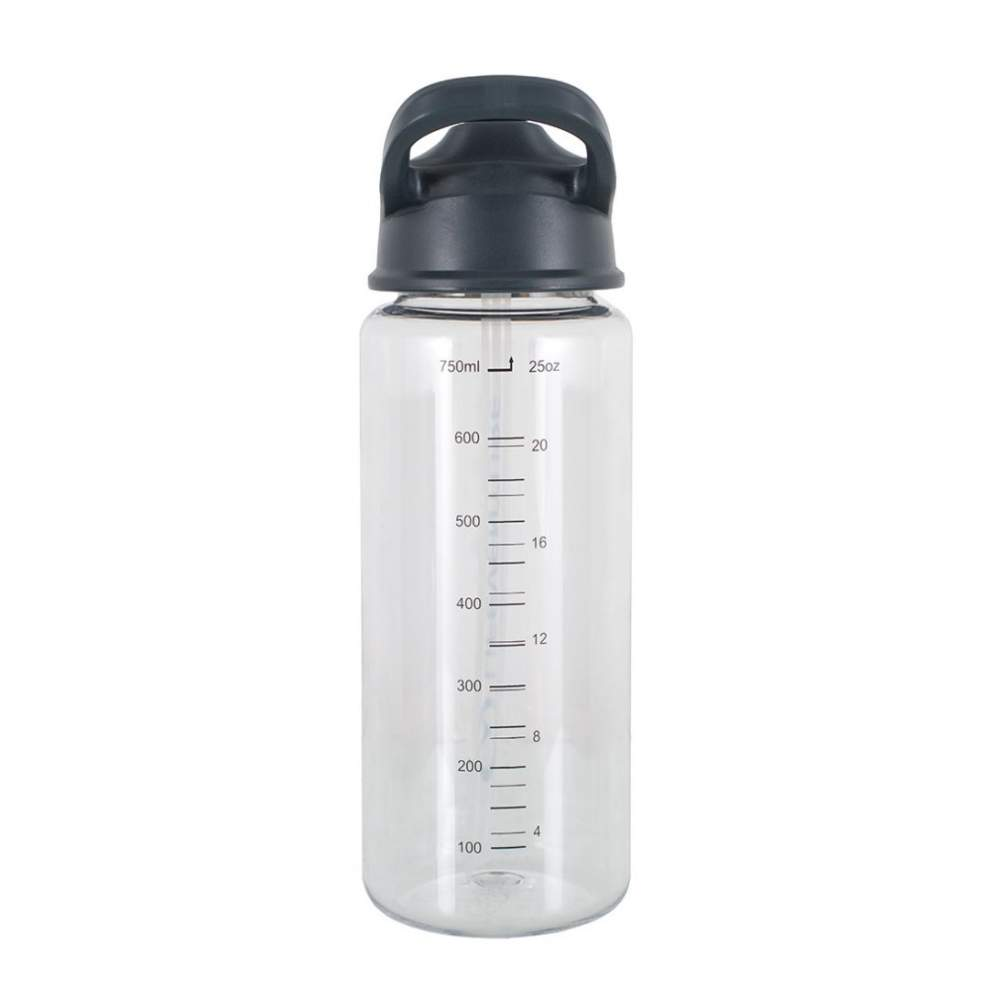 Фляга Lifeventure Flip-Top Bottle 0,75 л