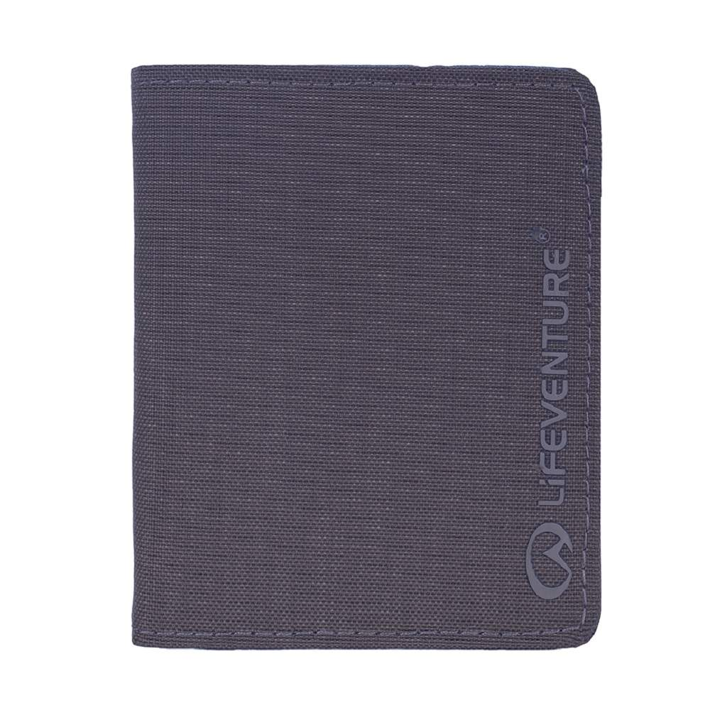 Гаманець Lifeventure RFID Wallet Recycled