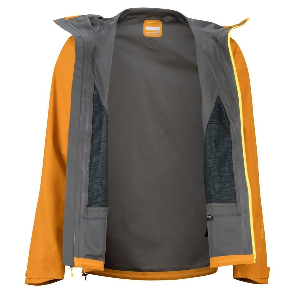 Куртка Marmot Knife Edge Jacket 31610