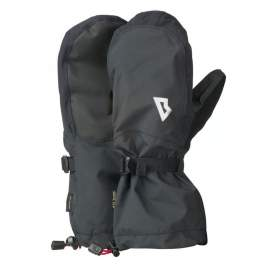 Рукавиці Mountain Equipment Pro Shell Mitt (without liner)