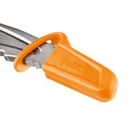 Защита ледоруба Petzl Pick and Spike protection
