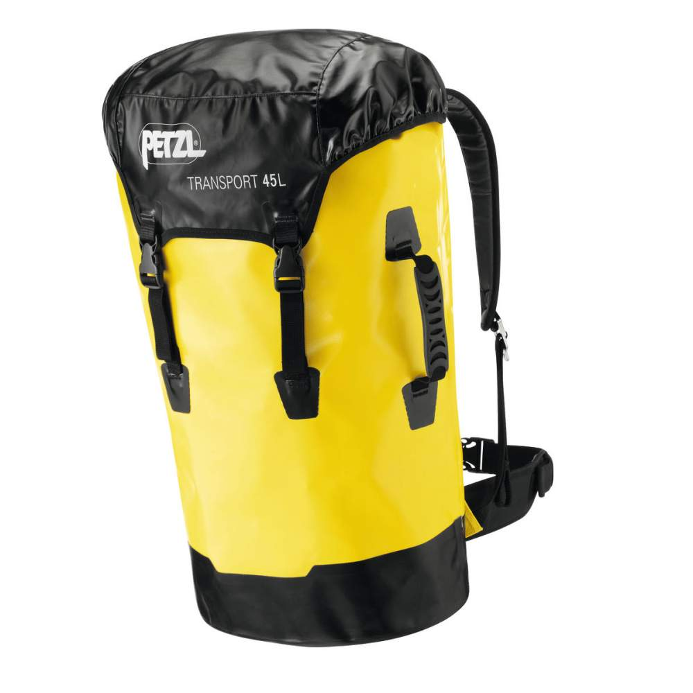 Рюкзак Petzl Transport 45L