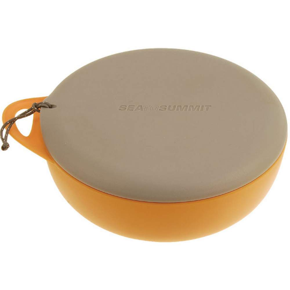 Миска Sea to Summit Delta Bowl with Lid