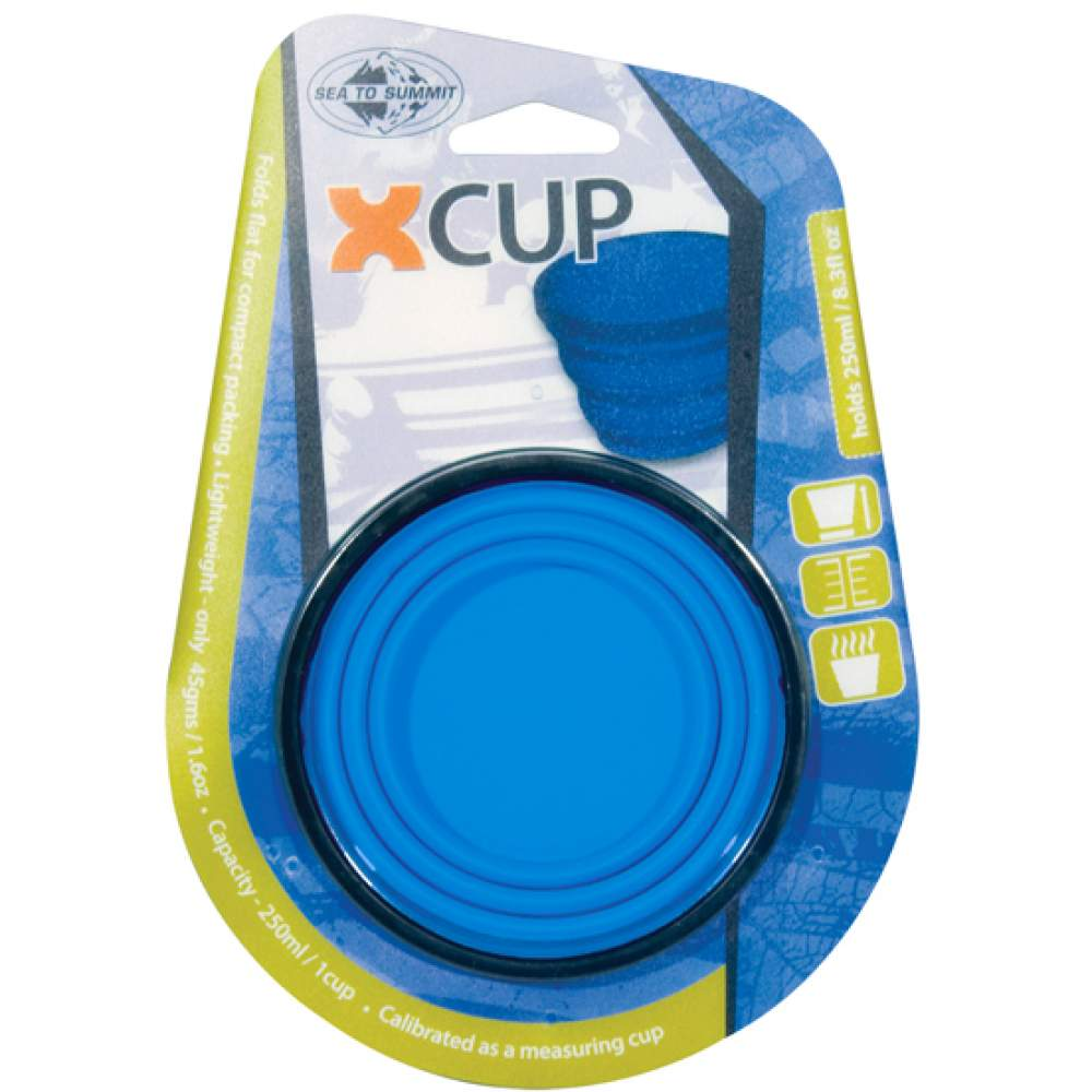 Кружка Sea To Summit X-Cup