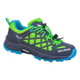 Кросівки Salewa JR Wildfire
