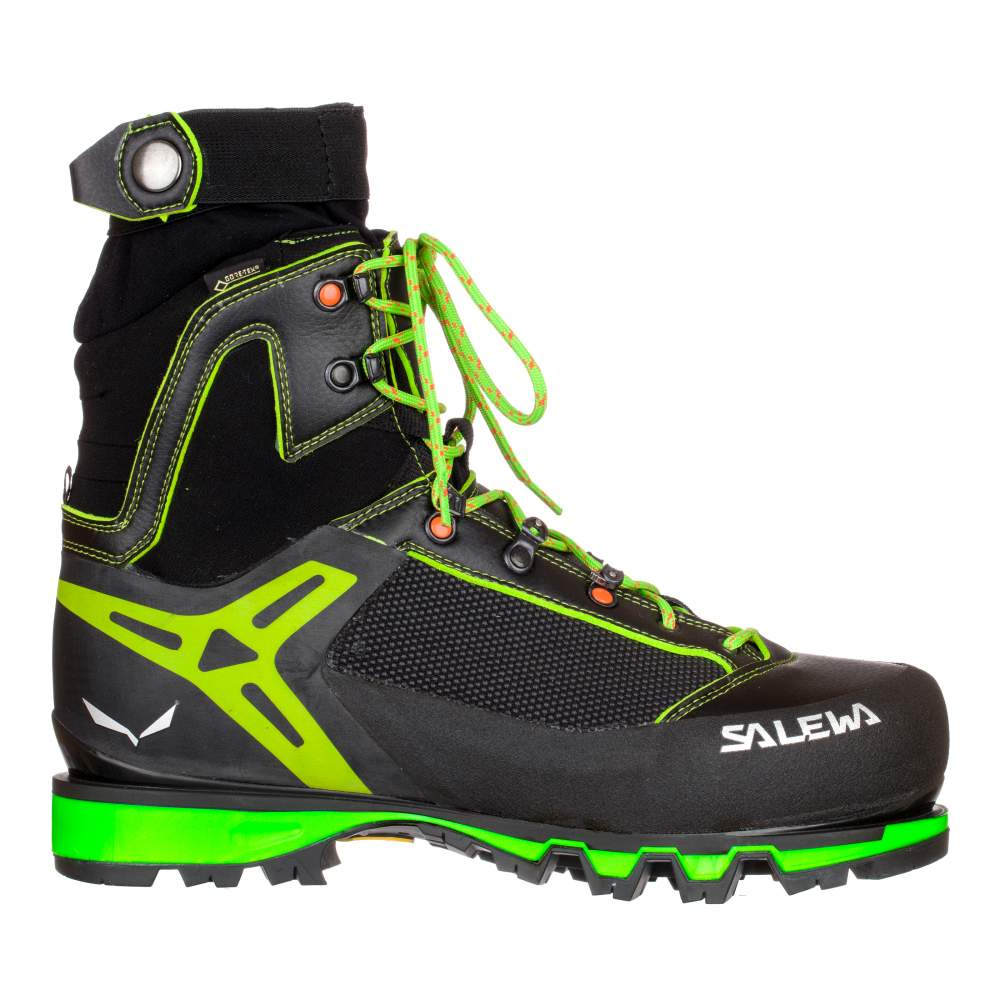 Ботинки Salewa MS Vultur Vertical GTX