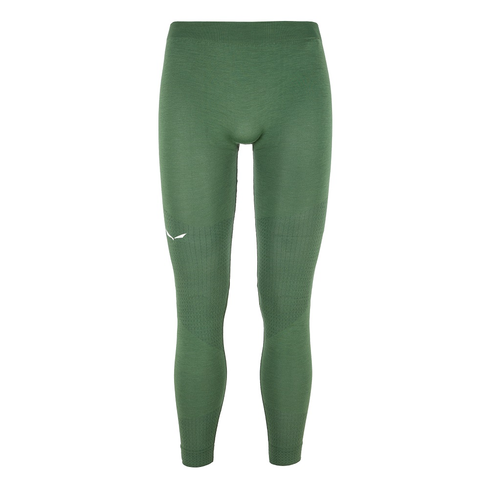 Тайтси Salewa Zebru Responsive Tight Mns