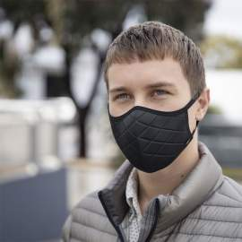 Маска Sea to Summit Barrier Face Mask
