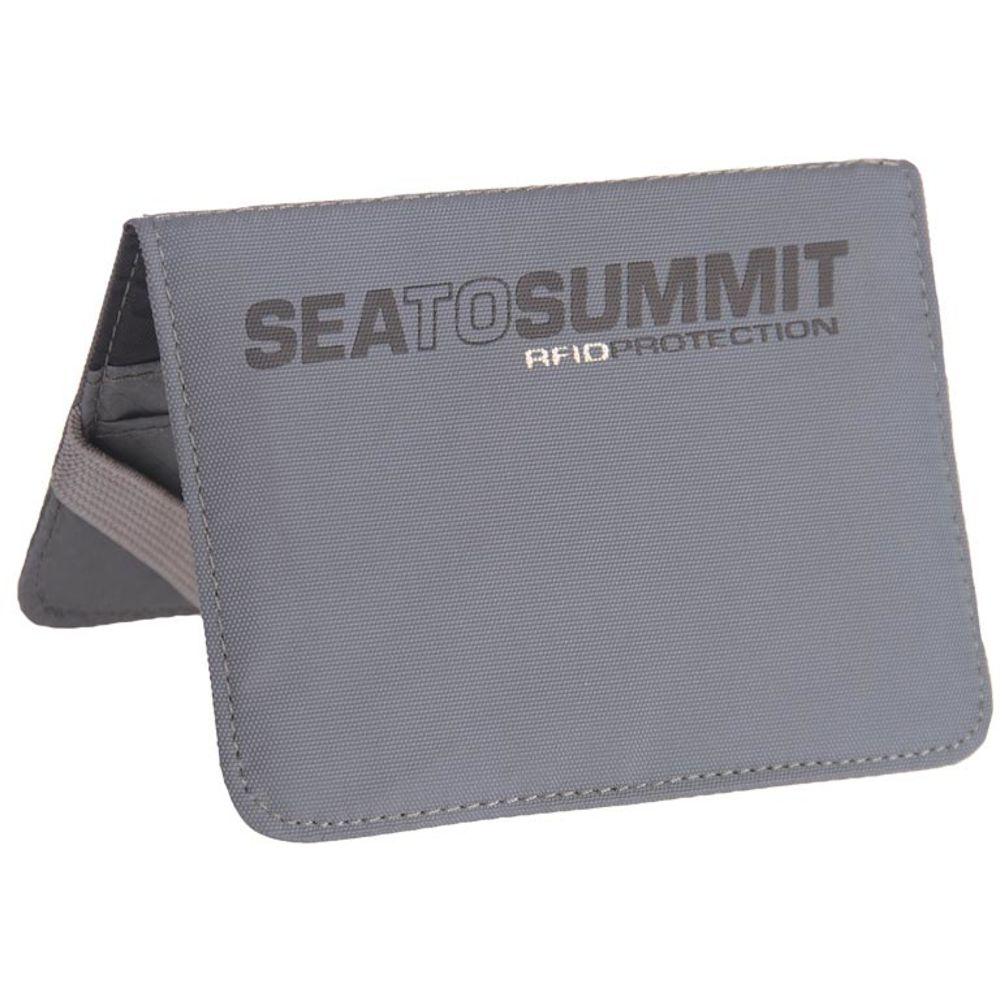 Гаманець Sea to Summit Card Holder RFID