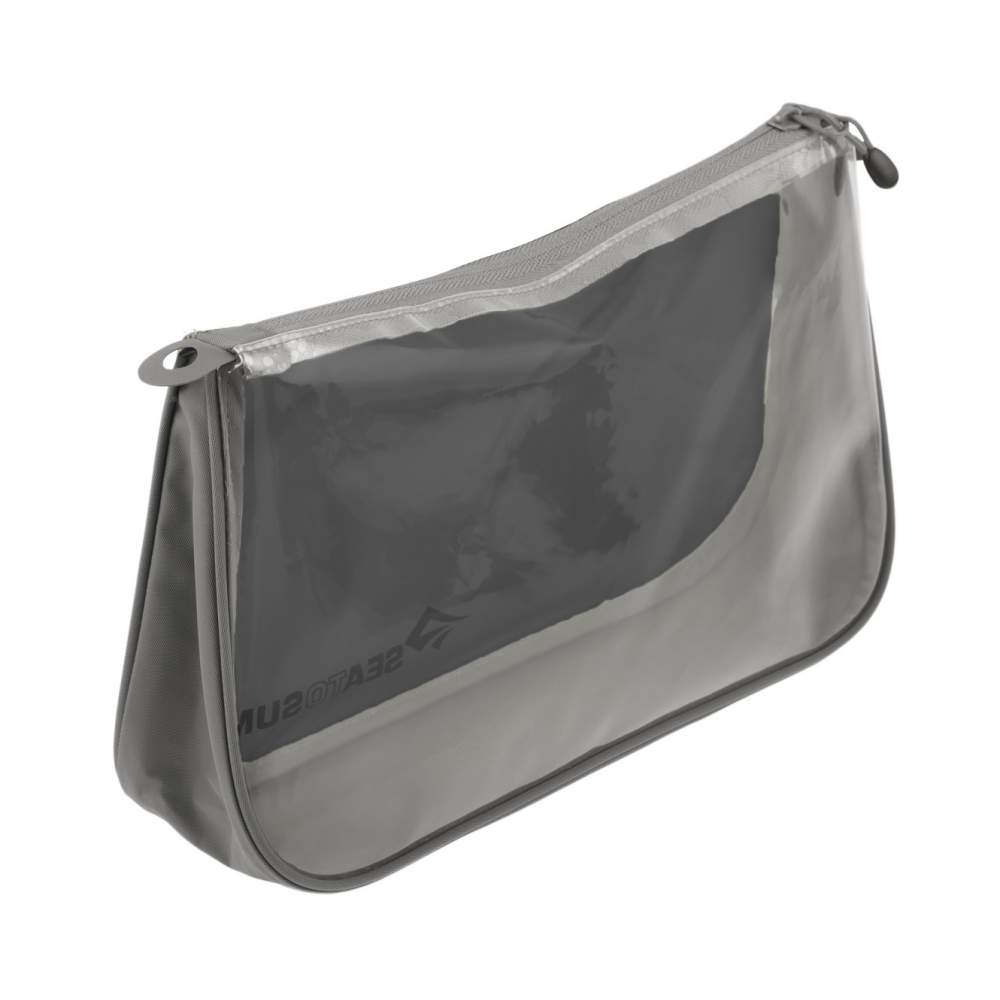 Косметичка Sea to Summit TL See Pouch M